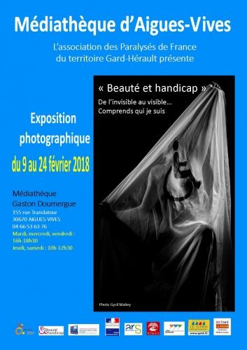 Affiche exposition Aigues Vives.jpg