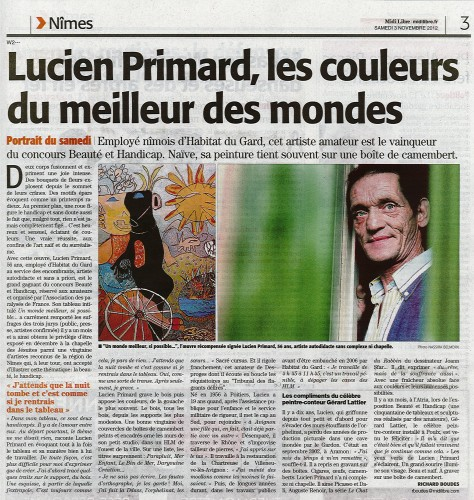 article midi libre interview primard lucien 03112012.jpg