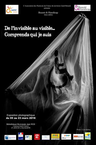 affiche expo St Jean la Blaquiere.png