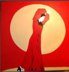 danseuse rouge.png