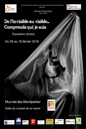 affiche expo Murviel les Montpellier.jpg