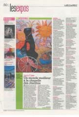 La Gazette 20-12 au 2-01-13.jpg
