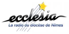 logo_radio-ecclesia.png