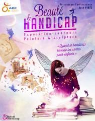 Affiche APF Beauté handicap 2014 sans logo 1.jpg